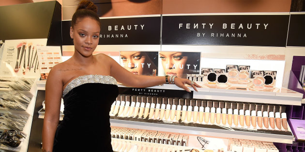 http---o.aolcdn.com-hss-storage-midas-f0eab98939df83a056fe54f297a18610-205645329-rihanna-launches-fenty-beauty-at-sephora-times-square-on-september-7-picture-id843967374.jpeg